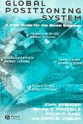 Global Positioning System A Field Guide for the Social Sciences