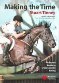 Making the Time An Expert Guide to Cross Country Riding