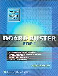 Board Buster Step 1