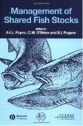 Management of Shared Fish Stocks