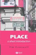 Place A Short Introduction