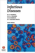 Lecture Notes on Infectious Diseases
