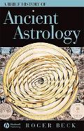 Brief History of Ancient Astrology