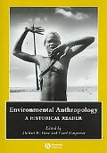 Ecological Anthropology