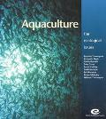 Aquaculture The Ecological Issues