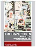 New American Studies