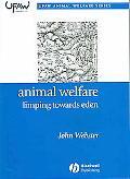 Animal Welfare Limping Towards Eden