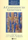 Companion to Genethics
