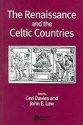 Renaissance In The Celtic Countries