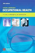 Pocket Consultant Occupational Health