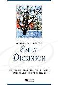 Companion to Emily Dickinson