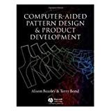 Computer Aided Pattern: Design and Product Development
