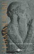 King Hammurabi Of Babylon A Biography