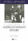 Companion to American Women's History