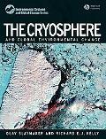 Cryosphere and Global Environmental Change