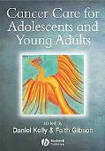 Cancer in Adolescents And Young People Care And Policy Issues