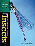 Ecology of Insects: Concepts and Applications