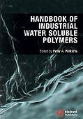 Handbook of Industrial Water Soluble Polymers