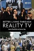 Television for Living