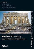 Ancient Philosophy Essential Readings With Commentary