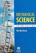 Mechanical Science