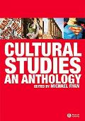 Cultural Studies: An Anthology