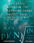 Evidence-Based Statistics Workbook
