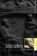 Socrates (Blackwell Great Minds)