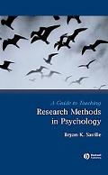 Guide to Teaching Research Methods