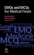 Final Preparation for Medical Students