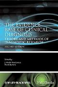 Evidence Base of Clinical Diagnosis