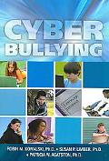 Cyber Bullying: Bullying in the Digital Age