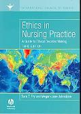 Ethics in Nursing Practice