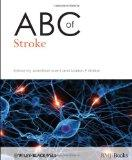 ABC of Stroke (ABC Series)