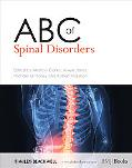 ABC of Spinal Disorders (ABC Series)