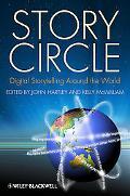 Story Circle: Digital Storytelling Around the World
