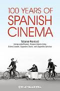 100 Years of Spanish Cinema