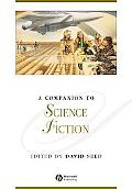 Companion to Science Fiction