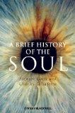 A Brief History of the Soul (Brief Histories of Philosophy)
