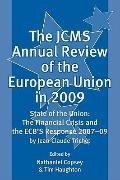 European Union in 2009
