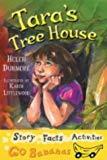 Tara's Treehouse (Yellow Go Bananas S.)