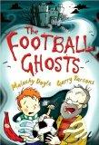The Football Ghosts (Red Bananas)