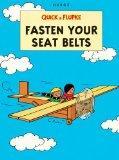 Fasten Your Seat Belt (Quick & Flupke)