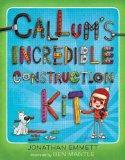 Callum's Incredible Construction Kit