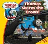 Thomas & Friends Thomas Scares the Crows (Thomas & Friends Story Time)