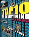 The Top 10 of Everything 2005 (DK top 10)