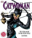 Catwoman (Ultimate)