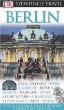 Berlin (DK Eyewitness Travel Guide)