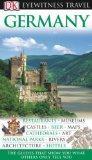 Germany (DK Eyewitness Travel Guide)