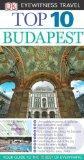 Budapest (Eyewitness Top 10)